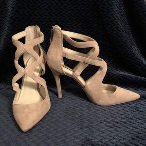 "BCBGeneration 4"" High Heels"